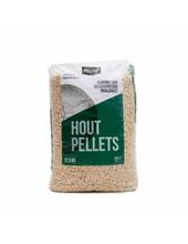 Pelfin® Naaldhoutpellets Zak 12,5 kg