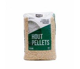 Pelfin® Naaldhoutpellets