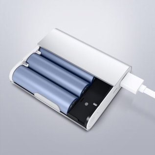 xiaomi Xiaomi 10400 mAh Power Bank