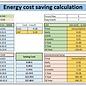 Ledisong distribution by DHSBC A19C - 6.5 W - CRI 90 - 600 lm - 3000 K