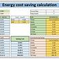 Ledisong distribution by DHSBC B35C1 - 2.8 W - CRI 80 - 310 lm - 2700 K