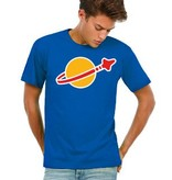 T-Shirt Classic Space