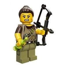 LEGO 71007-10 Dino Tracker