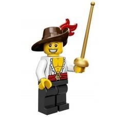 LEGO 71007-13 Swashbuckler