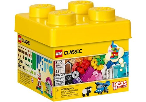 10692 Creative Bricks