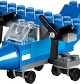 LEGO 10692 Creative Bricks