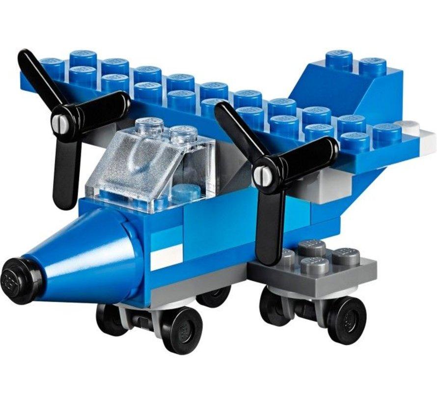 10692 Creative Bricks
