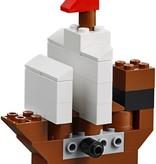 LEGO 10693 Creative Supplement