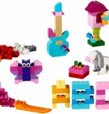 LEGO 10694 Creative Supplement Felle kleurtjes