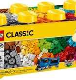 LEGO 10696 Medium Creative Brick Box
