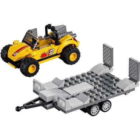 LEGO 60082 City Strandbuggy
