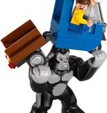 LEGO 76026 Super Heroes Gorilla Grodd goes Bananas