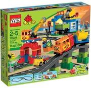LEGO 10508 Duplo Luxe Treinset