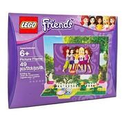 LEGO 853393 Friends Fotolijstje