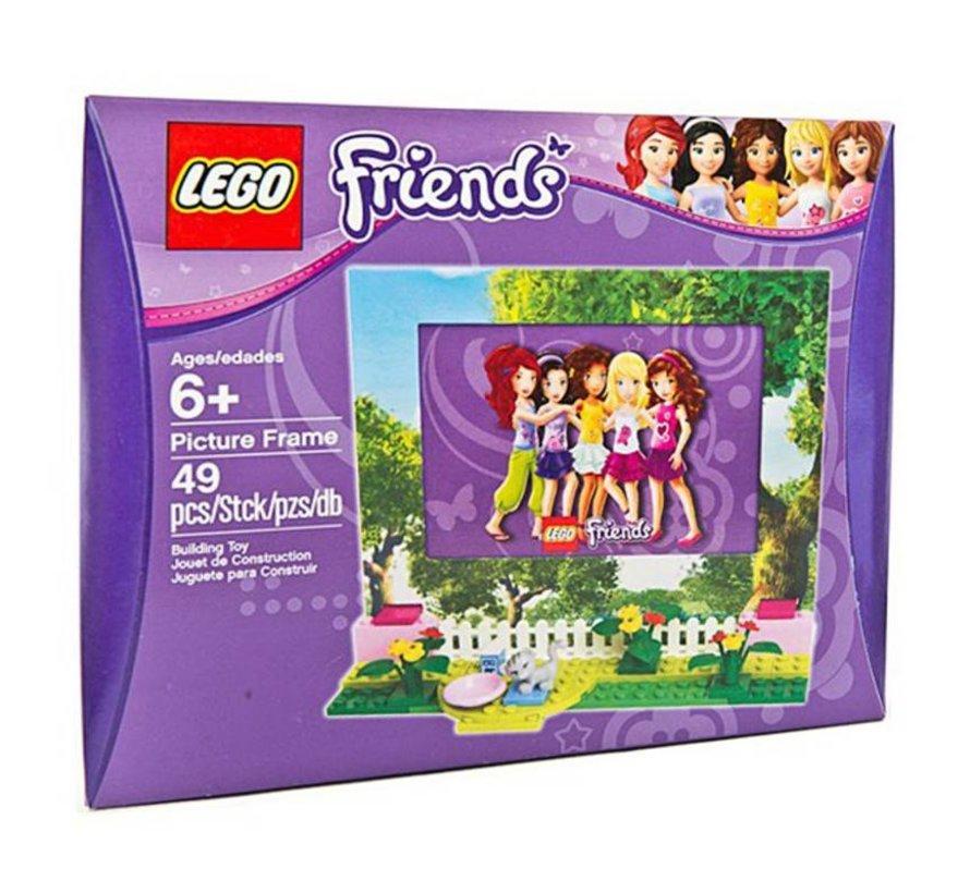 853393 Friends Fotolijstje