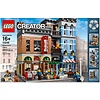 LEGO 10246 Creator Detective's Office
