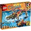 70227 Chima King Crominus Rescue