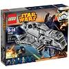 LEGO 75106 Star Wars Star Wars Imperial Assault Carrier