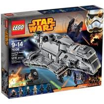 75106 Star Wars Star Wars Imperial Assault Carrier