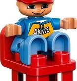 LEGO 10618 Duplo Creatieve bouwdoos