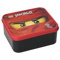 Ninjago Lunchbox