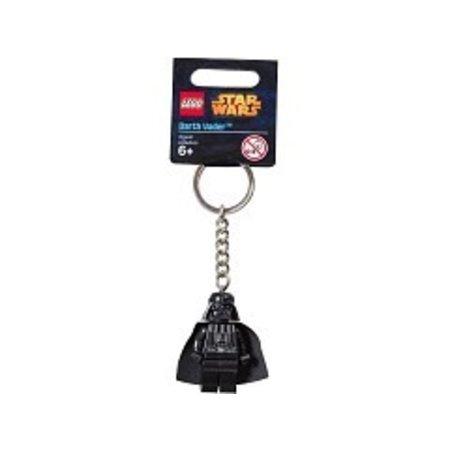 LEGO 850996-1 Sleutelhanger Star Wars Darth Vader