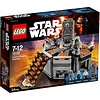75137 Star Wars Carbon-Freezing Chamber