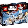 LEGO 75138 Star Wars Hoth Attack