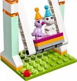 LEGO 41110 Friends Verjaardagsfeest