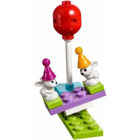 LEGO 41113 Friends Cadeauwinkel