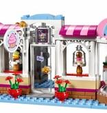 LEGO 41119 Friends Cupcake Cafe