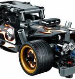 LEGO 42046 Technic Ontsnappingsracer