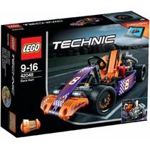 42048 Technic Race Kart