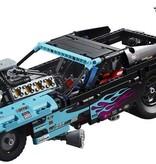 LEGO 42050 Technic Dragracer