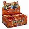 71011 Minifiguren Serie 15 Complete doos