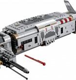 LEGO 75140 Star Wars Resistance Troop Transporter