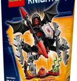 LEGO 70335 Nexo Knights Ultimate Lavaria