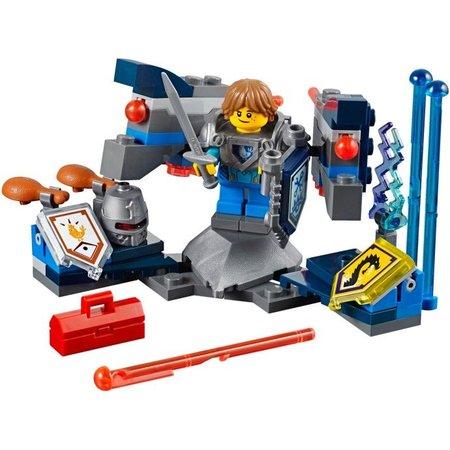 LEGO 70333 Nexo Knights Ultimate Robin