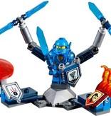 LEGO 70330 Nexo Knights Ultimate Clay