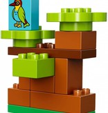 LEGO 10802 Duplo Savanne