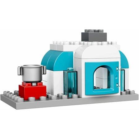 LEGO 10803 Duplo Poolgebied