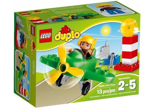 10808 Dulpo Klein Vliegtuig
