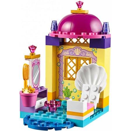 LEGO 10723 Juniors Disney Princess Ariels Dolfijnkoets