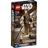 LEGO 75113 Star Wars Rey