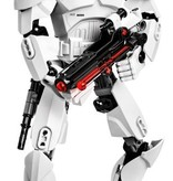 LEGO 75114 Star Wars First Order Stormtrooper
