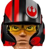 LEGO 75115 Star Wars Poe Dameron