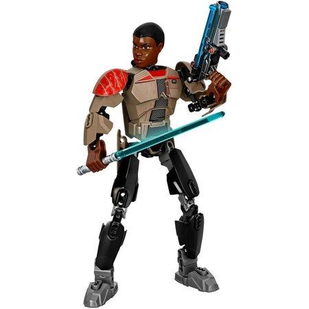 LEGO 75116 Star Wars Finn