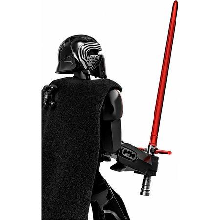 LEGO 75117 Star Wars Kylo Ren