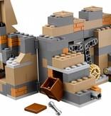 LEGO 75139 Star Wars De slag bij Takodana