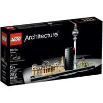 21027 Architecture Berlijn